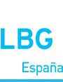 Logo LBG España